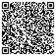 QR code with Plaza Laundry contacts