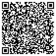 QR code with Bubbles Daycare contacts