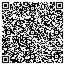 QR code with Harbor Club Of Bonita Springs contacts
