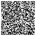 QR code with Andrew G Jessen CPA contacts