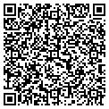 QR code with State Auto Tag & Insurance contacts