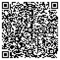 QR code with Massey Services Inc contacts