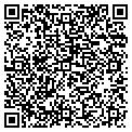QR code with Florida Chamber Orchestra Co contacts