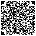 QR code with Anna Maria Island Art League contacts