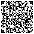 QR code with Larry S Charme MD contacts