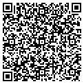 QR code with Doctor Computer contacts