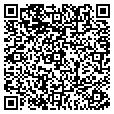 QR code with Pfpc Inc contacts