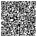 QR code with Chaos Theory Imports contacts