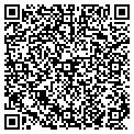 QR code with Fiberglass Services contacts