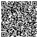 QR code with Atlantic Tradg Ptnrs contacts
