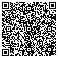 QR code with Baskets By Joanne contacts