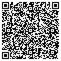 QR code with Mikes Tractor Services contacts