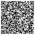 QR code with Chens Chinese Food contacts