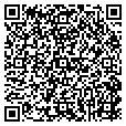 QR code with Misit Lynn Charters contacts