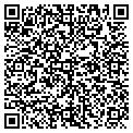 QR code with Severt Trucking Inc contacts