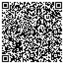 QR code with Miami Heart Research Institute contacts