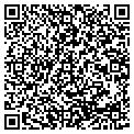 QR code with Boca Raton Business News contacts