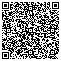QR code with Valerie Joy Wallace contacts