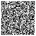 QR code with Advanced Pacemaker Specialist contacts