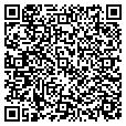 QR code with NationsBank contacts