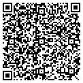 QR code with Air Repair Of S Florida contacts