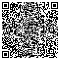 QR code with Donovan's Reef contacts