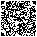 QR code with Southern Tool & Machine Co contacts