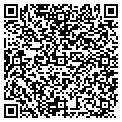 QR code with Famiy Driving School contacts