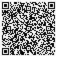 QR code with RSK Co contacts