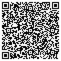 QR code with Neuroscience Assoc Of West contacts