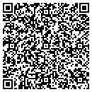 QR code with Coastal Heating & Cooling Inc contacts