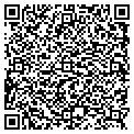 QR code with Jones Rigging Service Inc contacts