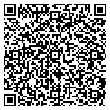 QR code with Pasco Water Department contacts