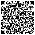 QR code with Advanced Welding contacts