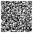QR code with Magnolia Acres contacts