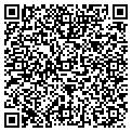 QR code with Advanced Prosthetics contacts