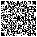 QR code with Performance AC & Refrideration contacts