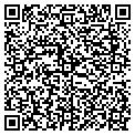 QR code with Prime Shipping & Export Inc contacts
