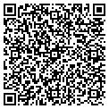 QR code with Buckeye Appraisal Inc contacts