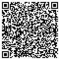 QR code with Walk On The Wild Side Inc contacts