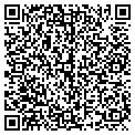 QR code with Herbert R Donica Pa contacts