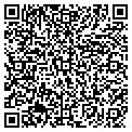 QR code with Anne Cooney Stubbs contacts