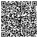 QR code with Mass Promotions Inc contacts
