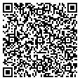 QR code with Mir 21 Realty contacts