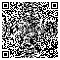 QR code with Aquarius Adult Video contacts
