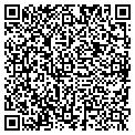 QR code with Duraclean Master Cleaners contacts