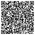 QR code with Hot Rod Shop contacts