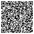 QR code with Virility contacts