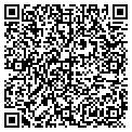 QR code with Eric D Arias DDS PA contacts