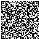 QR code with Thomas Bell & Son Construction contacts
